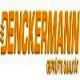 Katalog   Deckermann