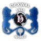 Katalog Dexwal