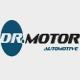 Katalog Dr.Motor