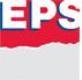 Katalog EPS
