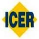 Katalog Icer