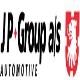 Katalog Jp-Ggroup