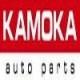 Katalog Kamoka
