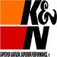 Katalog K&N