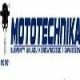 Katalog Mototechnika