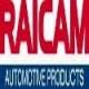 Katalog Raicam