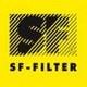 Katalog SF-FILTER