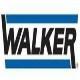 Katalog Walker